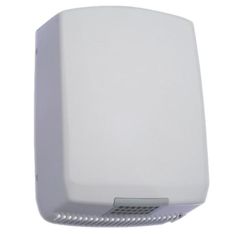 Sèche-mains optique ABS Blanc 1800W