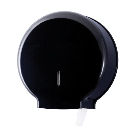 Distributeur PH Mini Jumbo ABS Noir