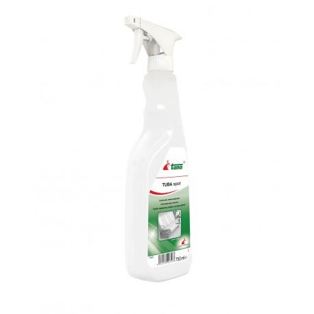 Détachant textile universel TUBA SPOT - Spray de 750ml