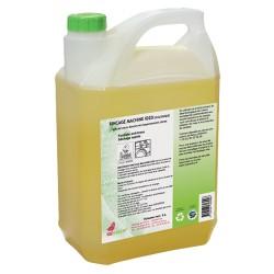 Liquide rinçage machine eau dure ID30 Ecolabel - 0433 - Bidon de 20L