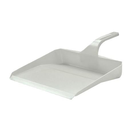 Pelle bord souple blanche | Monture PP | Gamme alimentaire