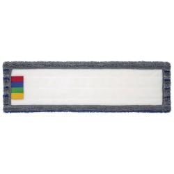 Frange microfibre ULTRA velcro 40cm