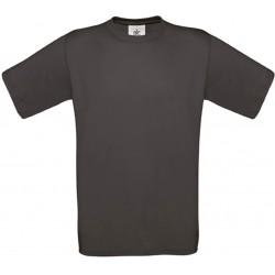 Tee-shirt 150g/m² (S à 3XL)