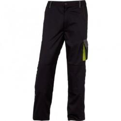 Pantalon de travail DMACHPAN polycoton (SàXXXL)