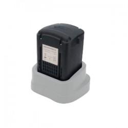 Batterie lithium NUMATIC 604506
