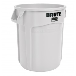 Collecteur BRUTE 75,7L FG262000
