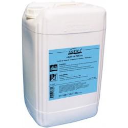 Liquide de rinçage vaisselle SENET 0620 - Bidon de 20L