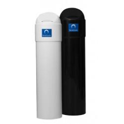 Poubelle hygiènique TERRACYCLIC 13L + 1 recharge