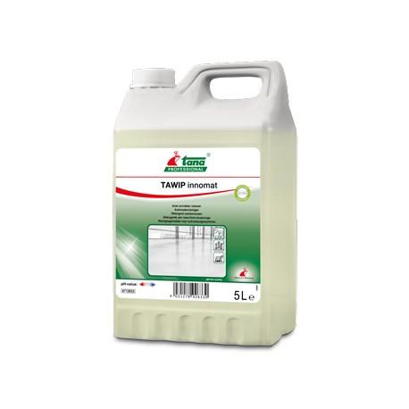 Détergent TAWIP INNOMAT nettoyant sols  - Bidon 5L