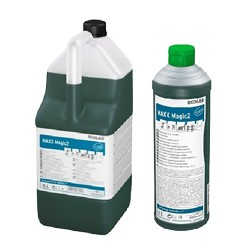 Nettoyant muli-usages MAXX MAGIC2 ECOLAB - 9084460 - Bidon 1L