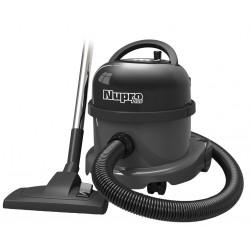 Aspirateur poussière NUPRO PLUS avec kit A1