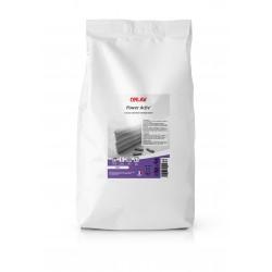 Lessive POWER ACTIV en poudre atomisée désinfectante - 287- Sac 20 kg