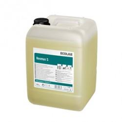 Détergent protecteur sols NEOMAX S ECOLAB - 3020780 - Bidon 10L