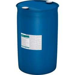 Détergent alcalin NEOMAX INDUSTRIE ECOLAB  - 3006150 - Fût 200L