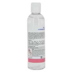 Gel hydroalcoolique - flacon pissette 250ml