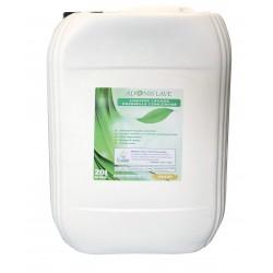 Liquide vaisselle ADONIS' LAVE machine ECOLABEL - 20L (ex129172)