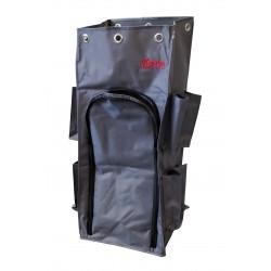 Housse de protection 70L pour chariot VOLEO pro