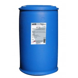Nettoyant dégraissant alcalin KEMNET - HP30 - Fût 220Kg
