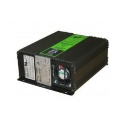 Batterie 36V 5.5Ah pour autolaveuse CT5B