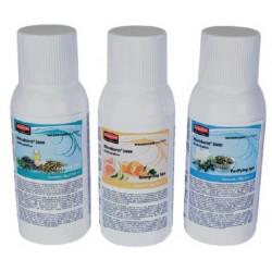 Recharge pour diffuseur automatique de parfum - Aérosol 75ml