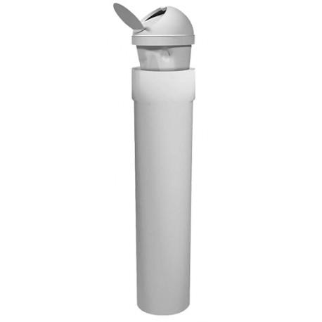 Recharge poubelle TERRACYCLIC 13L - Colis 12