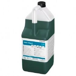 Nettoyant muli-usages MAXX MAGIC2 ECOLAB - 9084500 - Bidon 5L