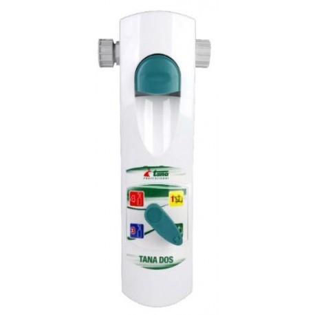 Système de dilution 4 produits 1 seau - 3 pulvés TANA DOS QUATTRO