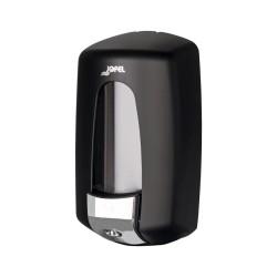 Distributeur de savon ABS à remplissage 0.9L