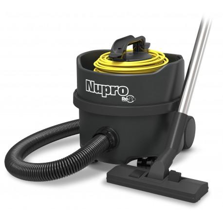 Aspirateur poussière NUPRO NUV180