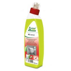 Gel WC lemon - 750ml