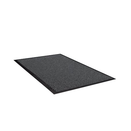 Tapis anti poussière SMART 40X60 cm