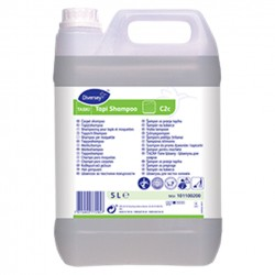 Shampooing moquette TAPI SHAMPOO C2c JD - Bidon 5L