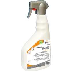 Nettoyant moquette PAE - 1822 - Spray 750ml
