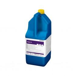 Détergent désinfectant chlore DIESIN CL ECOLAB - 9077580 - Bidon 5L