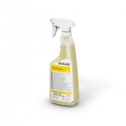 Nettoyant PEA surface cuisine RENOLIT ECOLAB - 9074110 - Spray 750ml