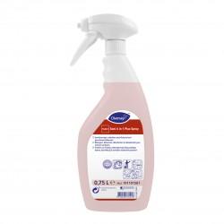 TASKI SANI 4 en 1 PLUS - 101101561- spray 750ml