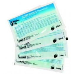 Détergent désinfectant SURFANIOS PREMIUM-Ct.500 doses 20ml (ex124912)