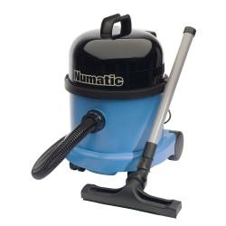 Aspirateur eau et poussières EAUPRO WV370 838129