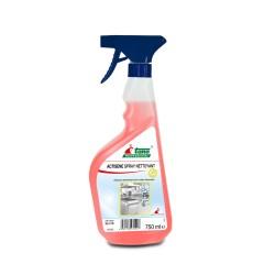 Nettoyant désinfectant ACTISENE - Spray 750ml
