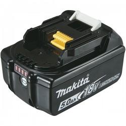 Batterie 18V 5Ah BL1850B pour souffleur