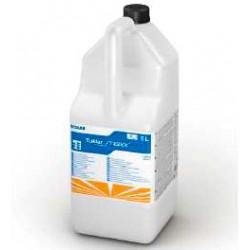 Emulsion multi-fonctions TUKLAR MAXX -Bidon de 5L