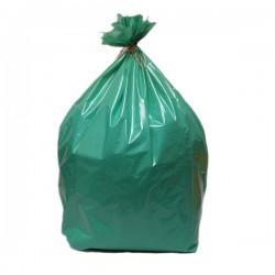 SP 110L vert BD Eco 30µ 700X1050 - Ct. de 200 Sacs