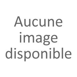 Buse HP Pour Cloche LANC126138 Medium