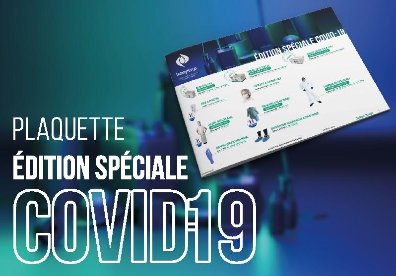 Télécharger notre plaquette édition spéciale Covid-19